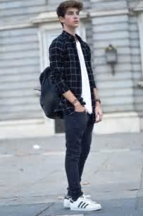 best 25 guy ideas on pinterest men fashion