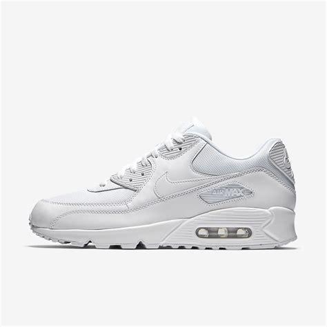T Shirtbajukaosdistropolopakaianpria Air Max 9 nike air max 90 essential s shoe nike au