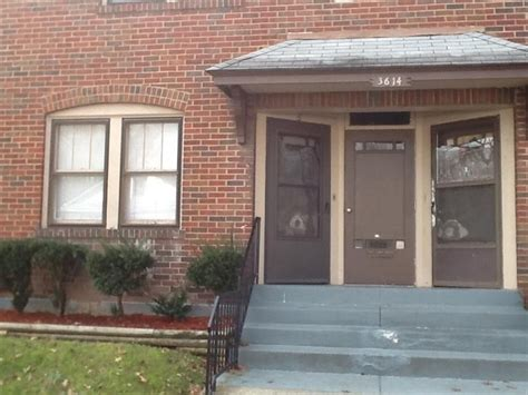 1 bedroom apartments for rent in louisville ky 3610 park terrace 12 louisville ky 40211 1 bedroom