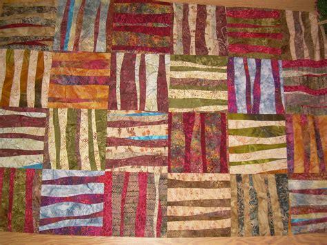 Batik Quilt by Bali Batik Scrap Knots Carola S Quilt Shop