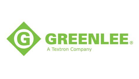 greenlee dakota supply group