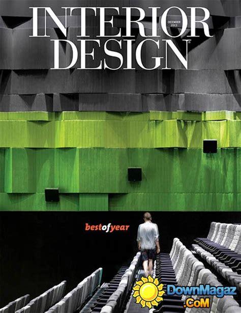 home interior design magazine pdf download interior design magazine pdf free interior design june