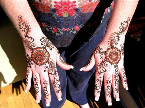 tattoo maker in multan new arabic mehndi designs xcitefun net