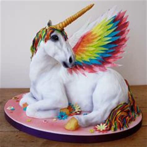 unicorn pattern for cake elaine s sweet life unicorn cake cakes pinterest