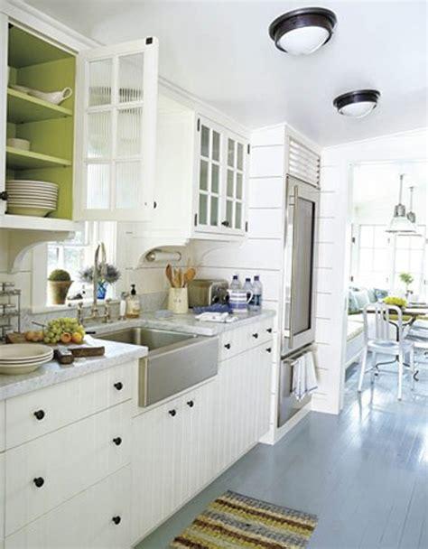 home design ideas 2012 modern and minimalist kitchen room design ideas
