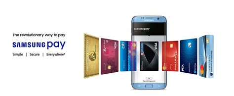 R Samsung Pay Samsung Pay Utility Bill Options Reminder Features And More Ibtimes India