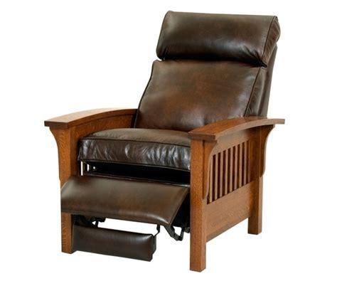Reclining Chairs For Small Spaces by Recliners For Small Spaces Modern Recliner Chair Stylish