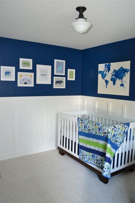 wainscoting baby room best 25 wainscoting nursery ideas on wainscoting wainscoting hallway and wall trim