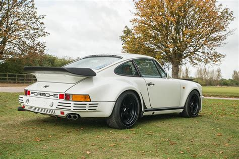 Porsche Ruf by Used 1979 Porsche Ruf For Sale In Kent Pistonheads