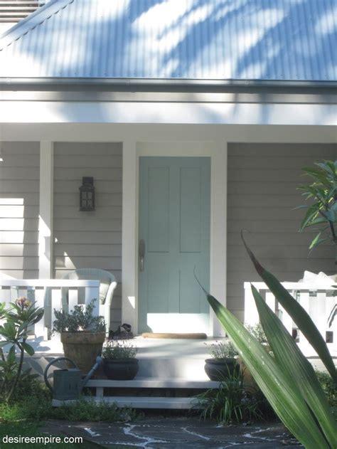 exterior paint colours images  pinterest