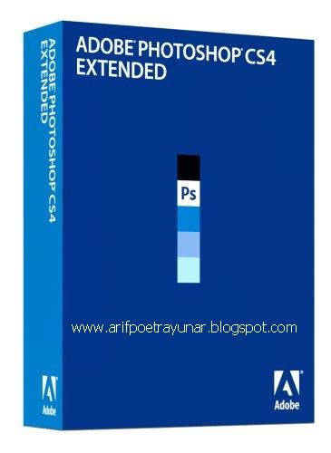 adobe photoshop cs4 full version gratis free download adobe photoshop cs4 full version arif