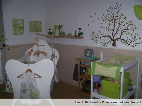 decoration chambre bebe mixte decoration chambre de bebe mixte