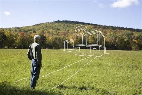 open house definition real estate definition of unimproved land in real estate
