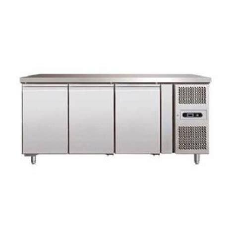 comptoir frigorifique comptoir frigorifique