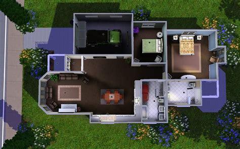 sims 3 simple house plans luxury estate house plans nabelea com