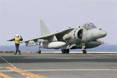 armada spagnola armada espa 241 ola p 225 22