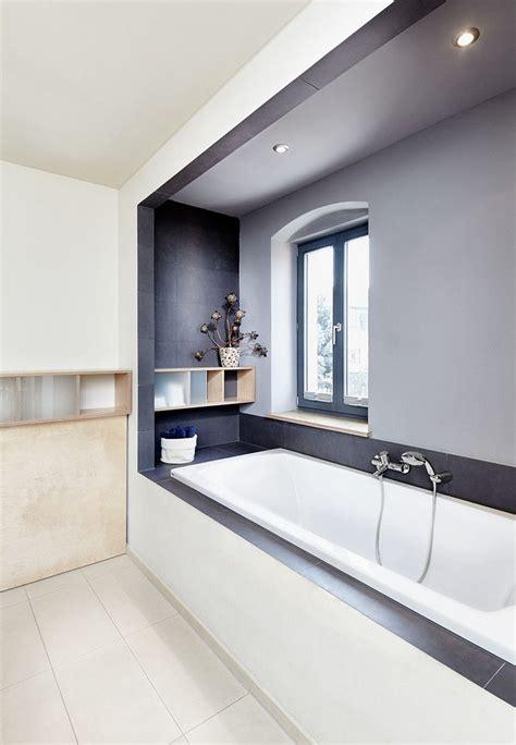 Küche Dekoration Ideen schiefer fliesen k 195 188 che wand badezimmer hause dekoration
