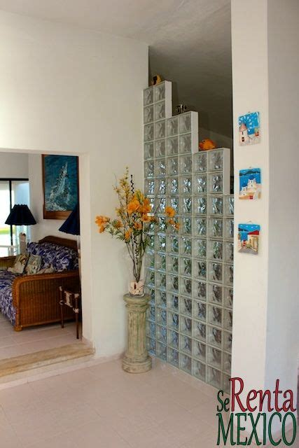 Glass Block Room Divider Glass Block Room Divider Search Glass Wall Pinterest Room Dividers Search And