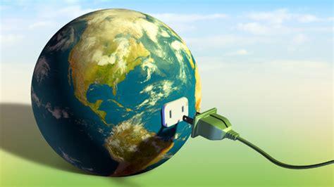 Global Energy Mba by Du Học Mỹ Mba Năng Lượng To 224 N Cầu Oklahoma City