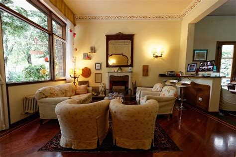 best hotel florence 7 best boutique hotels in florence with photos map