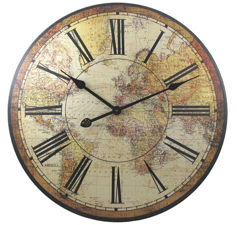 globes maps on pinterest vintage maps vintage globe and