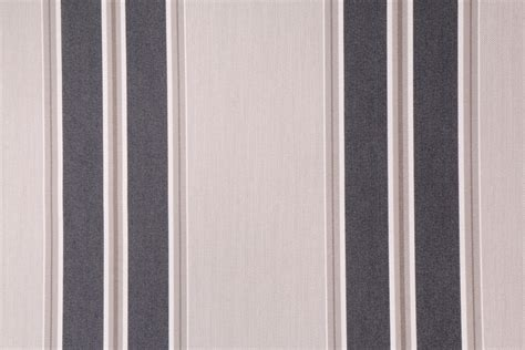 Acrylic Awning Fabric by 4 Yards Sunbrella Solution Dyed Acrylic Awning Weight Outdoor Fabric In Charcoal