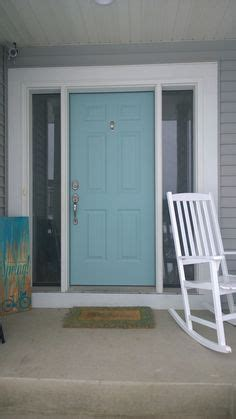 front door color sherwin williams drizzle turquoise front door color sherwin williams drizzle turquoise