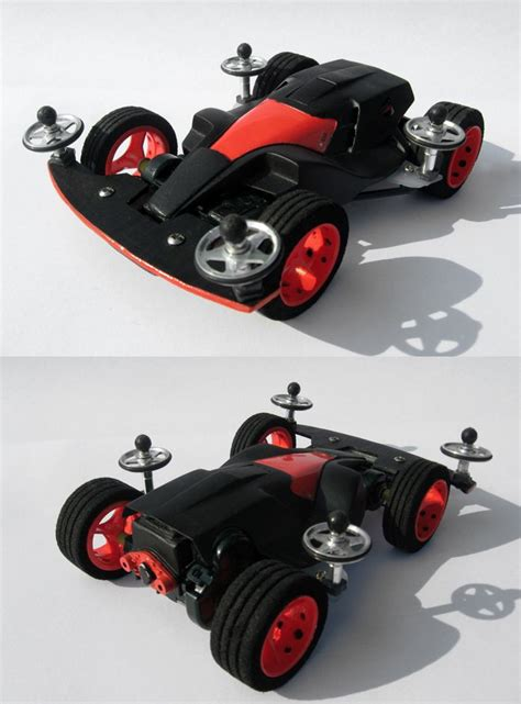 Tamiya Mini 4wd Great Emperor 79 best mini4wd images on mini 4wd tamiya and