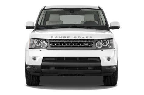 range rover png 2011 range rover sport editors notebook automobile