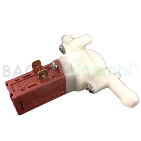 accessori per bagno turco elettrovalvola per bagno turco teuco 81000381001 bagno e