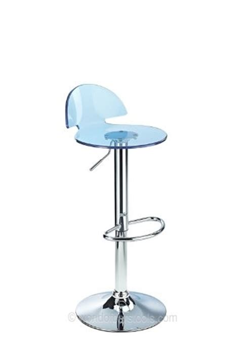 duck egg blue chairs and stools kitchen accessories