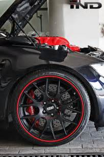 25 best ideas about black wheels on motor