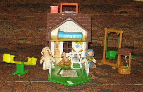 holly hobbie doll house hobbie doll house 28 images hobbie dollhouse pesquisa bonecas de pano more hobbie