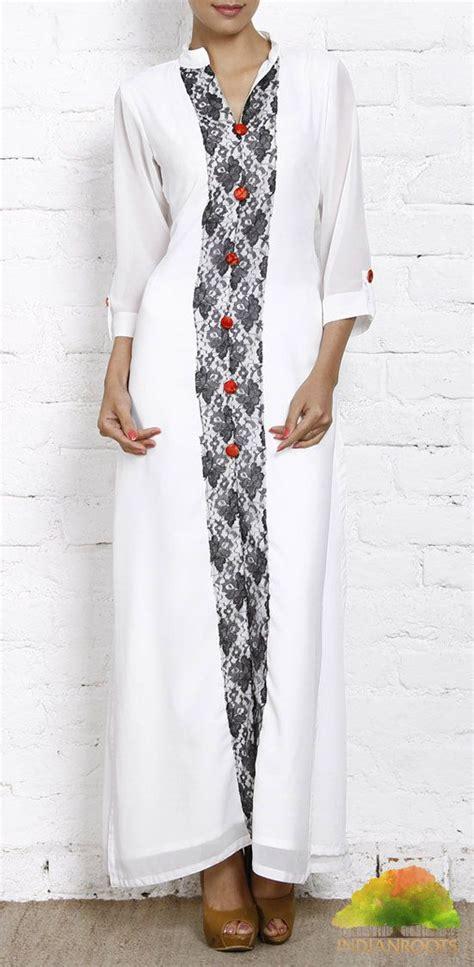karachi pattern long kurti 281 best pakistani outfits images on pinterest indian