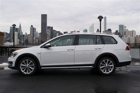 volkswagen alltrack manual ratings and review 2017 volkswagen golf alltrack ny