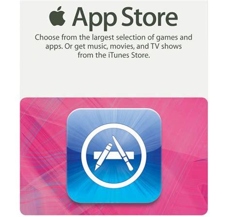 Send Apple Gift Card - send gift card apple infocard co