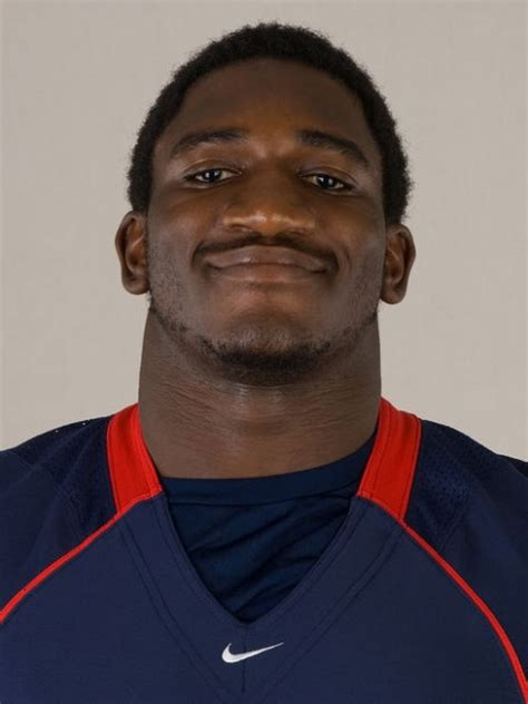 Tucson Dui Arrest Records Tucson Ua Football Player Arrested On Dui Charge News Tucson