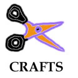 pictures of crafts crafts crafts