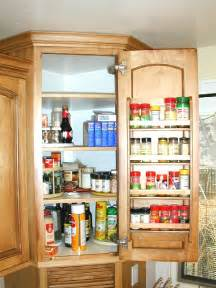 Kitchen Cabinet Spice Rack Organizer by Spice Racks For Kitchen Cabinets Car Tuning