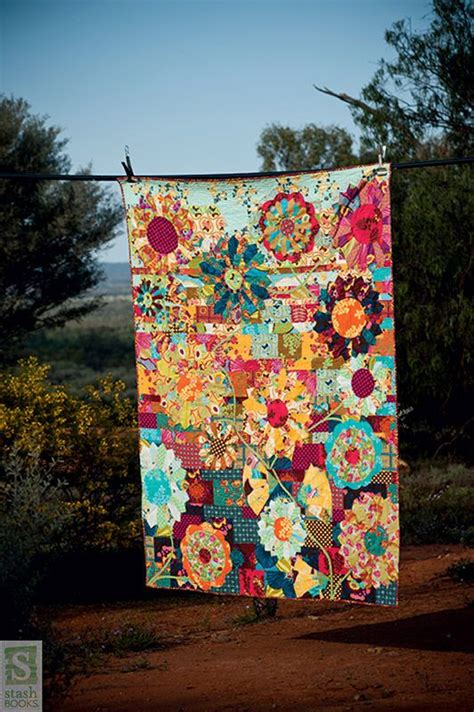 Doughtys Patchwork And Quilting - quilts with kathy doughty of material obsession
