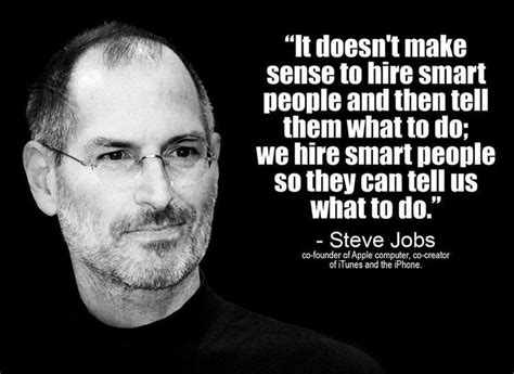 hire smart from the start the entrepreneur s guide to finding catching and keeping the best talent for your company books 1000 ideas about steve speech on steve