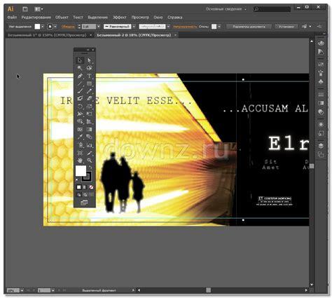 adobe illustrator cs6 ls6 adobe illustrator cs6 12 векторный графический редактор