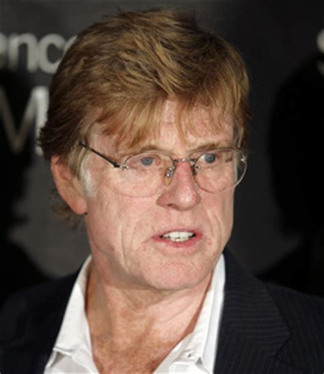 who cut robert redfords hair in the movie the way we were obama fanboy and 2 leftist actors to make movie about dan