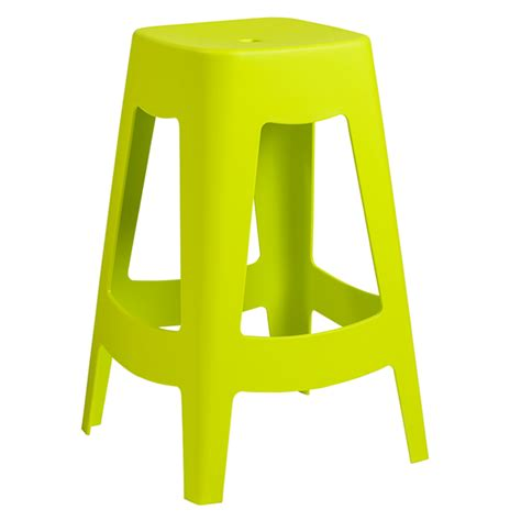 green counter stools coda green modern counter stool eurway furniture