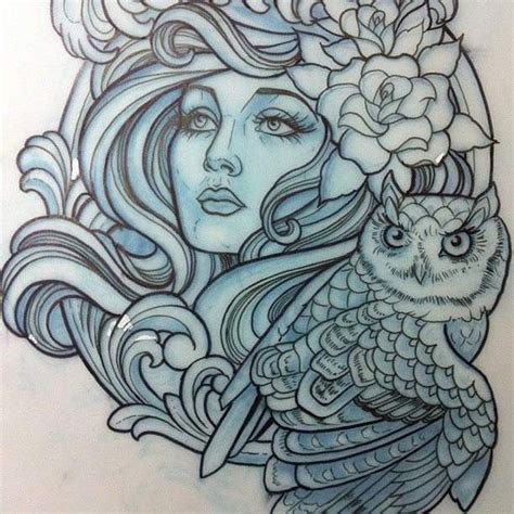 tattoo pen melbourne 1000 images about coloring pages 2 on pinterest