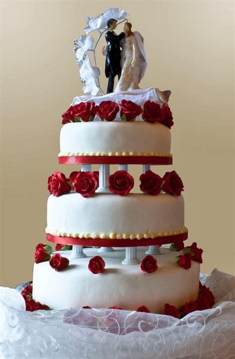 7 wonders of the world: Wedding Cake Hd Photo Gallery