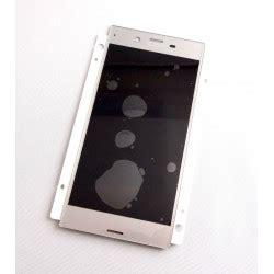 Original Lcd Touchscreen Sony Xperia Xz F8332 F8331 sony f8331 xperia xz f8332 xperia xz dual sim mobilegsm