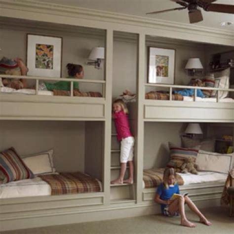 coolest bunk beds cool bunk beds home decor pinterest