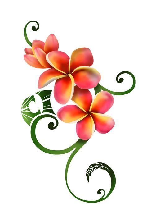 tattoo frangipani flower plumeria tattoo drawings plumeria tattoo by coyotehills