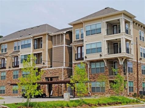 3 bedroom apartments in little rock ar residences at riverdale in little rock ar yellowbot